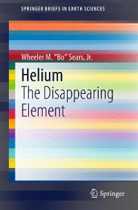 Cover Helium