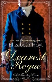 Cover Dearest Rogue