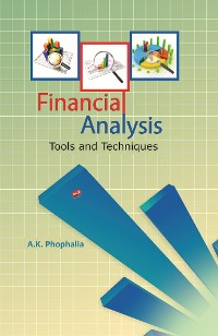 Cover Financial Analysis