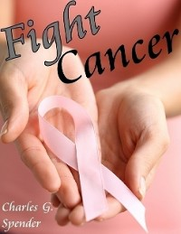 Cover Fight Cancer