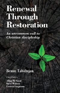 Cover Renewal Through Restoration