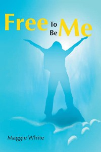 Cover Free to be Me