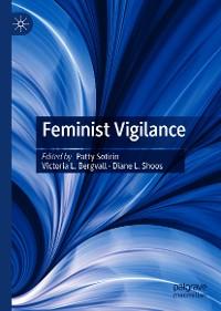 Cover Feminist Vigilance