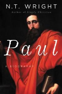Cover Paul