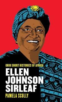 Cover Ellen Johnson Sirleaf