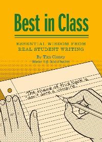 Cover Best in Class