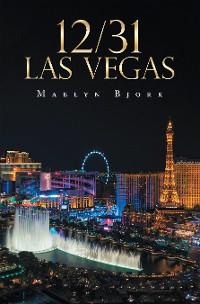 Cover 12/31 Las Vegas
