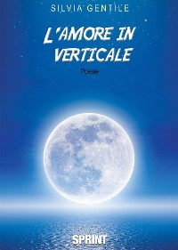 Cover L'amore in verticale