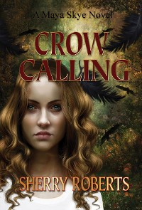 Cover Crow Calling