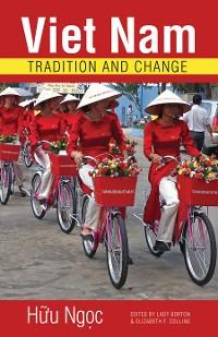 Cover Viet Nam