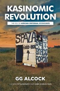 Cover KasiNomic Revolution