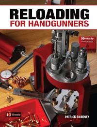 Cover Reloading for Handgunners