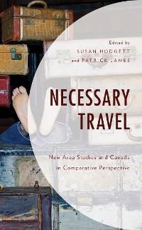 Cover Necessary Travel