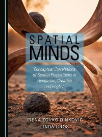 Cover Spatial Minds