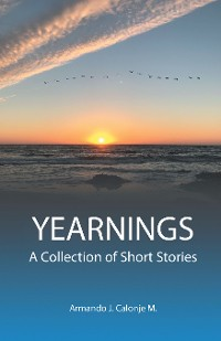 Cover Yearnings