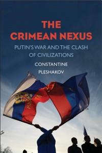 Cover Crimean Nexus