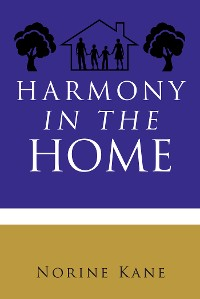 Cover Harmony in the Home
