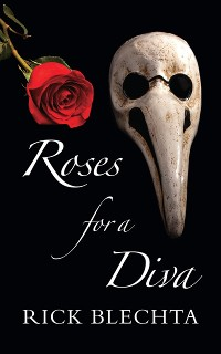Cover Roses for a Diva