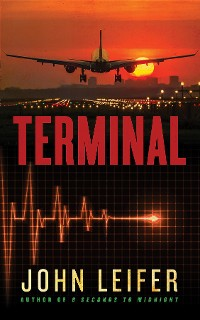 Cover Terminal