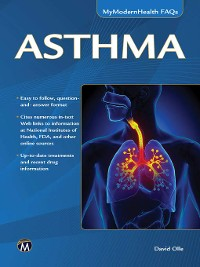 Cover Asthma