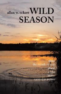 Cover Wild Season