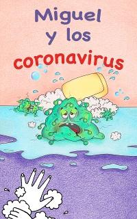 Cover Miguel y los coronavirus