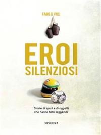 Cover Eroi silenziosi