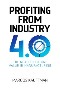 Cover Profiting from Industry 4.0