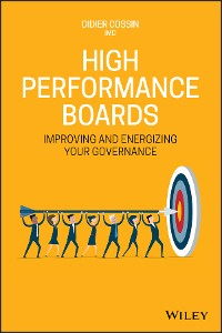 Cover High Performance Boards