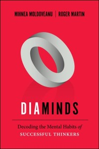 Cover Diaminds