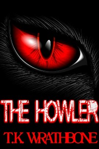 Cover The Howler