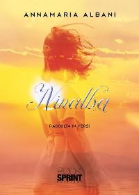 Cover Ninalba