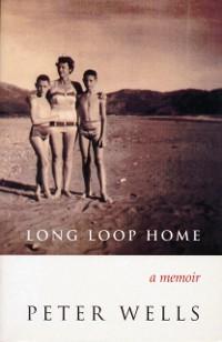 Cover Long Loop Home
