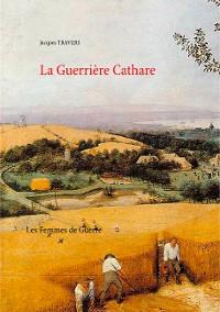 Cover La Guerrière Cathare