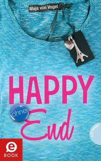Cover Happy (ohne) End