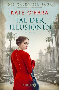 Cover Tal der Illusionen
