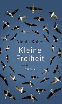 Cover Kleine Freiheit
