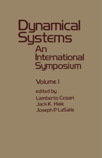 Cover Dynamical Systems