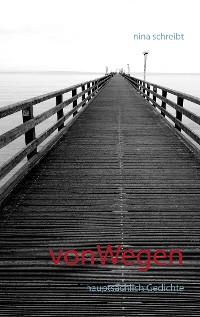 Cover vonWegen