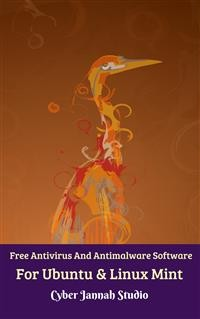 Cover Free Antivirus And Antimalware Software For Ubuntu & Linux Mint
