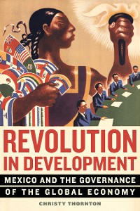 Cover Revolution in Development