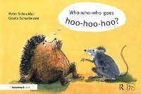 Cover Who-Who-Who Goes Hoo-Hoo-Hoo