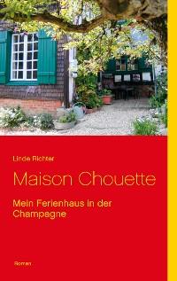 Cover Maison Chouette