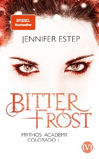 Cover Bitterfrost