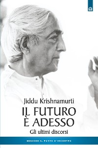 Cover Il futuro è adesso