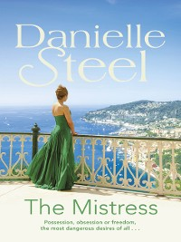 Cover The Mistress