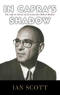 Cover In Capra's Shadow