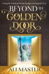 Cover Beyond the Golden Door