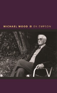 Cover On Empson