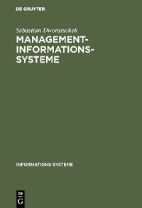 Cover Management-Informations-Systeme